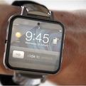Iwatch2-by-antonio-derosa-s