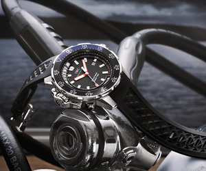 Iwc-aquatimer-deep-two-m