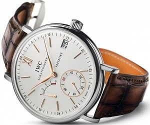 Iwc-portofino-eight-days-hand-wound-m