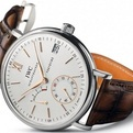 Iwc-portofino-eight-days-hand-wound-s
