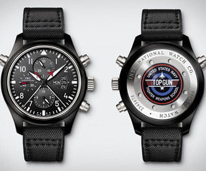 Iwc-top-gun-pilot-watch-m