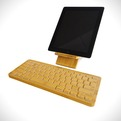 Izen-wireless-bamboo-keyboard-s