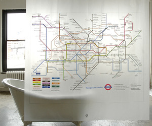 Izola-map-series-shower-curtains-london-subway-m
