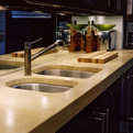 J-aaron-concrete-countertops-and-sinks-s