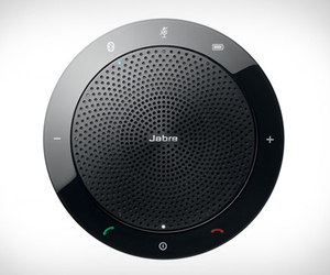 Jabra-speak-510-m