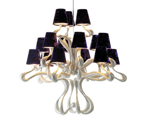 Jacco-maris-lighting-from-global-lighting-m