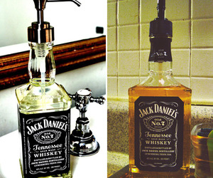 Jack-daniels-soap-dispenser-m