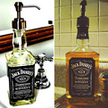 Jack-daniels-soap-dispenser-s