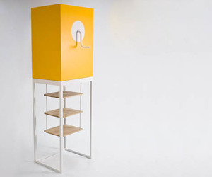 Jack-in-the-box-shelves-by-niclas-andersson-m