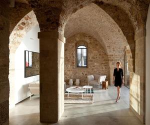Jaffa-apartment-by-pitsou-kedem-architects-m