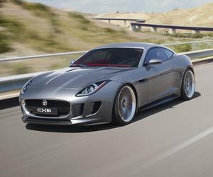 Jaguar-c-x16-concept-m