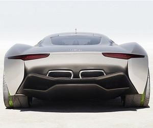 Jaguar-c-x75-m