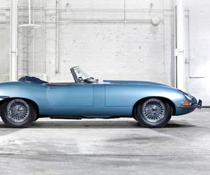Jaguar-xke-1969-m
