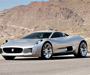 Jaguars-dazzling-c-x75-show-car-is-production-bound-m