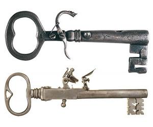 Jailer-key-guns-2-m