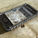 Jailhouses-print-campaign-s