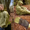 Jakpak-jacket-turns-into-sleeping-bag-s