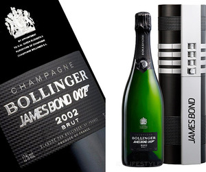 James-bond-and-bollinger-007-limited-edition-champagne-m