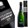 James-bond-and-bollinger-007-limited-edition-champagne-s