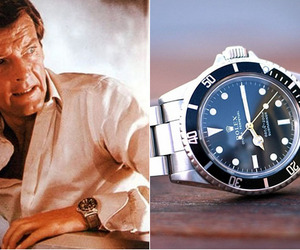 James-bond-rolex-submariner-for-auction-m