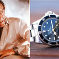James-bond-rolex-submariner-for-auction-s