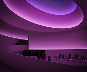 James-turrell-reimagines-the-guggenheim-rotunda-m