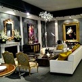 Jamie-drakes-masterful-room-for-masterpiece-london-2-s