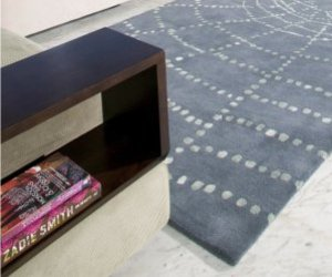 Jamie-duries-new-collection-of-indoor-rugs-m