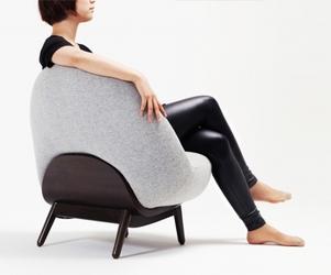 Jamirang-sofas-m