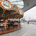 Janes-carousel-s