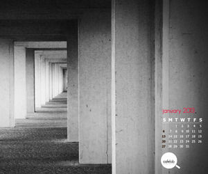 January-monthly-calendar-by-cafelab-studio-m