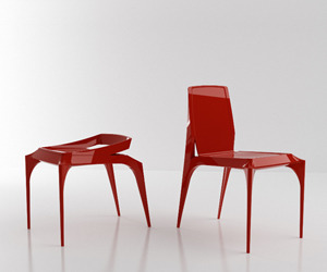 Janus-chair-by-yang-joon-m