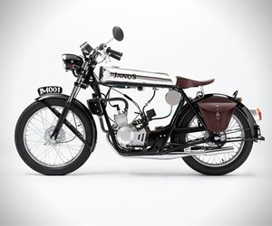 Janus-halycon-50-motorcycle-m
