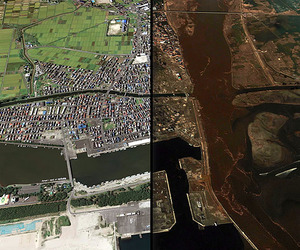 Japan-tsunami-before-and-after-m
