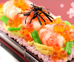 Japanese-food-iphone-cases-2-m