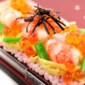 Japanese-food-iphone-cases-2-s