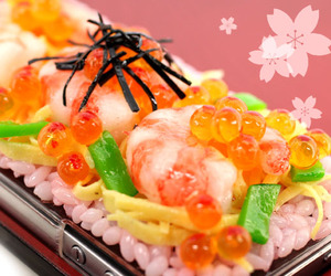 Japanese-food-iphone-cases-m