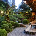 Japanese-garden-design-s