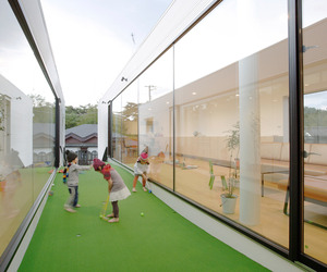 Japanese-home-with-miniature-golf-course-m