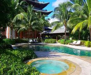 Japanese-luxury-resort-in-taiwan-m