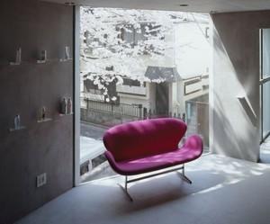 Japanese-minimalistic-paradise-m