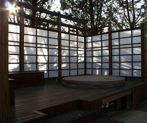 Japanese-sliding-doors-from-shoji-woodworking-m