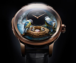 Jaquet-droz-bird-repeater-m
