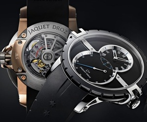 Jaquet-drozs-sports-star-m