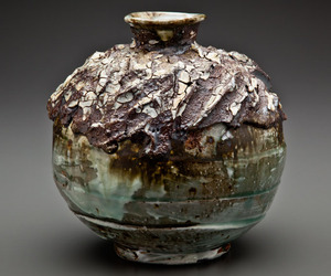 Jason-jacques-debuts-its-first-contemporary-ceramist-m