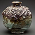 Jason-jacques-debuts-its-first-contemporary-ceramist-s