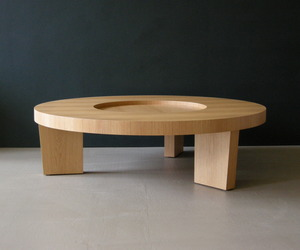 Jason-lees-design-handcrafted-modern-furniture-m