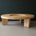 Jason-lees-design-handcrafted-modern-furniture-s