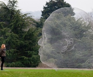 Jaume-plensa-yorkshire-sculpture-park-m