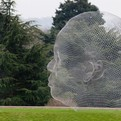 Jaume-plensa-yorkshire-sculpture-park-s